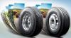 Грузовые шины R20
