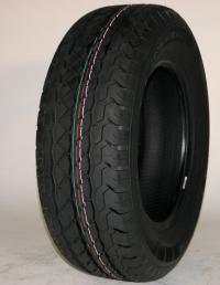 Купить 195/14C Всесезонные шины KINGRUN MILE MAX 106/104R в Луганске ЛНР