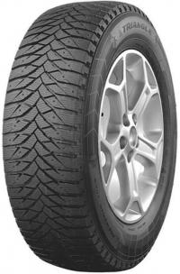235/65/17 Купить Зимние шины TRIANGLE TRIN PS01 108T в Луганске ЛНР