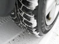 235/60/18 Купить Зимние шины TRIANGLE TR757 шип 107T в Луганске ЛНР