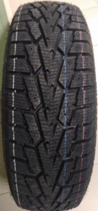 215/55/17 Купить Зимние шины MAZZINI ICE LEOPARD 98T  в Луганске ЛНР