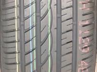 215/55/17 Купить Летние шины  KINGRUN PHANTOM K3000  98W XL в Луганске ЛНР