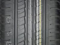 165/65/14 Купить Летние шины  KINGRUN ECOSTAR T 150  79H в Луганске ЛНР