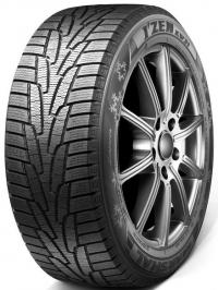 205/50/17 Купить Зимние шины MARSHAL KW31 93R  в Луганске ЛНР