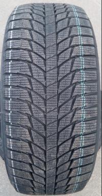 225/60/17 Купить Зимние шины TRIANGLE TRIN PL01  103R в Луганске ЛНР