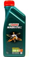Моторное масло 10W40 Castrol Magnatec 1л Купить в Луганске ЛНР