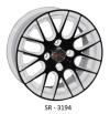 Sportmax Racing SR-3194 CA-W4B  4x98  ET30  58,6  5.5Jx13H2  Купить в Луганске ЛНР
