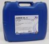 Трансмиссионное масло 75W80 JANUS GL 4 KUTTENKEULER 20л Купить в Луганске ЛНР