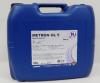 Трансмиссионное масло 80W140 METRON GL 5 KUTTENKEULER 20л Купить в Луганске ЛНР