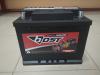 Купить Аккумулятор BOST 6CT 60Ah R+ 500A  в Луганске ЛНР