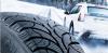 195/65/15 Купить Зимние шины Rosava WQ-102 91S  в Луганске ЛНР