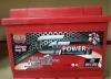 Купить Аккумулятор GTPower 6СТ-62 L+  620A  в Луганске ЛНР