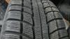 155/70/13 Купить Зимние шины TRIANGLE TR777  75T в Луганске ЛНР