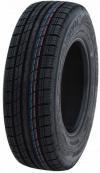 Купить 225/70/15С Всесезонные шины  PREMIORRI Vimero-Van  M+S 112/110R в Луганске ЛНР