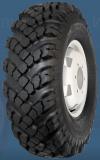 1220х400-533 Купить Грузовые шины КАМА И-П184-1 10 нс с кам. и о/л 141J в Луганске ЛНР