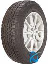 175/65/14 Купить Зимние шины AMTEL NordMaster 310/K-263 82Q в Луганске ЛНР. Год выпуска 2015