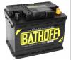 Купить Аккумулятор BATHOFF R+ 60Ah  500A в Луганске ЛНР