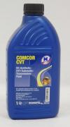 Трансмиссионное масло для коробки Автомат COMCOR CVT 1л KUTTENKEULER Купить в Луганске ЛНР