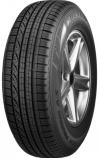Распродажа 235/55/19 КУПИТЬ Всесезонные шины Dunlop Touring A/S 101V в Луганске ЛНР