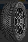 235/65/17 Зимние шины GOODYEAR ULTRA GRIP ARCTIC 2 шип SUV XL 108T  2021г Купить в Луганске ЛНР