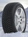 225/55/17 Зимние шины GOODYEAR ULTRA GRIP ICE+ XL 101T  Купить в Луганске ЛНР