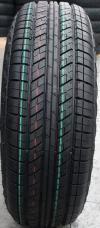 265/65/17 Купить Летние шины  HAIDA HD819 112S в Луганске ЛНР