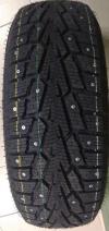 215/55/17 Купить Зимние шины MAZZINI ICE LEOPARD шип  98T  в Луганске ЛНР