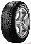 225/50/17 Купить Зимние шины PIRELLI W-CARVING EDGE шип XL 98Т в Луганске ЛНР. Год выпуска шины 2013.