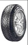185/65/15 Купить Зимние шины PIRELLI W-CARVING EDGE  88Т в Луганске ЛНР. Год выпуска шины 2013.