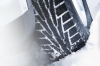 155/65/14 Зимние шины Nokian HKPL R 75R  в Луганске ЛНР.Год выпуска 2012-2013