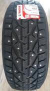 195/65/15 Купить Зимние шины TIGAR ICE XL 95T шип  в Луганске ЛНР