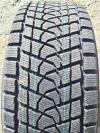 235/55/18 Купить Зимние шины TRIANGLE TR797  104Q в Луганске ЛНР
