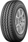 205/75/16C Купить Всесезонные шины TRIANGLE TR 652 110/108R Луганске ЛНР