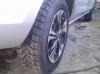 215/65/16 Купить Зимние шины PREMIORRI ViaMaggiore 98T в Луганске ЛНР
