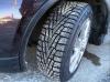 225/60/17 Зимние шины Roadstone Winguard Spike SUV шип 99T  в Луганске ЛНР