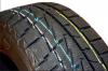 235/45/17 Купить Зимние шины PREMIORRI ViaMaggiore Z Plus 97H в Луганске ЛНР
