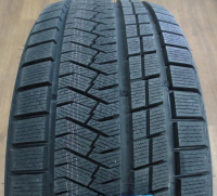 255/45/19 Купить Зимние шины TRIANGLE TRIN PL02  104V в Луганске ЛНР