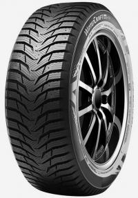 265/65/17 Купить Зимние шины MARSHAL WS31 116T  в Луганске ЛНР